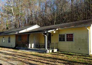 Foreclosed Home in Dalton 30721 TIBBS BRIDGE RD - Property ID: 2578812520