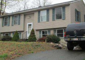 Foreclosed Home in Athol 01331 WENDELL ST - Property ID: 2615195902