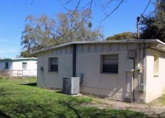 Foreclosed Home in Tampa 33619 CLIFFORD SAMPLE DR - Property ID: 2619587903