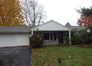 Foreclosed Home in Douglassville 19518 LAURELWOOD DR - Property ID: 2624254506