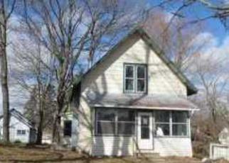 Foreclosed Home in Camden 49232 DWIGHT ST - Property ID: 2630593749
