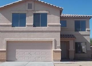 Foreclosed Home in Goodyear 85338 W MORNING GLORY ST - Property ID: 2663701512