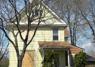Foreclosed Home in Aurora 60505 E GALENA BLVD - Property ID: 2676657212