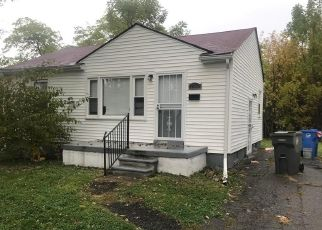 Foreclosed Home in Inkster 48141 NORFOLK ST - Property ID: 2678047345