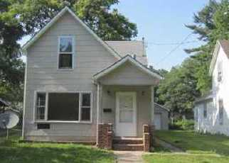 Foreclosed Home in Des Moines 50310 FRANKLIN AVE - Property ID: 2687727446