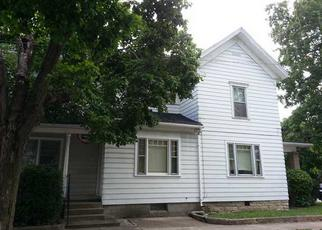 Foreclosed Home in Greenfield 45123 SOUTH ST - Property ID: 2690489756