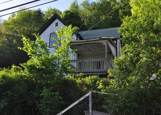 Foreclosed Home in Coudersport 16915 E 2ND ST - Property ID: 2690596170