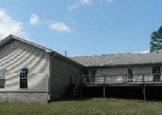 Foreclosed Home in Remlap 35133 KATHY LN - Property ID: 2702829676