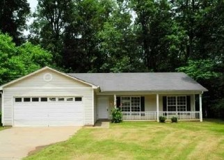 Foreclosed Home in Jonesboro 30236 DOROTHY CT - Property ID: 2703783128