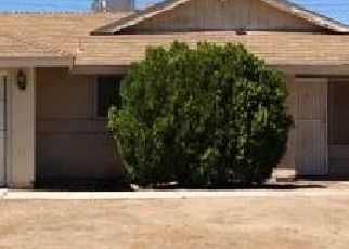 Foreclosed Home in Las Vegas 89108 EMILIA AVE - Property ID: 2709636216