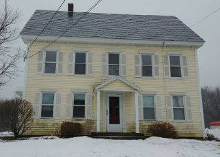 Foreclosed Home in West Townsend 01474 MAIN ST - Property ID: 2717933643