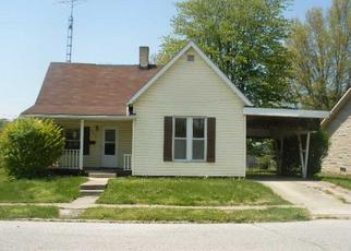 Foreclosed Home in Wytheville 24382 W MONROE ST - Property ID: 2722678208