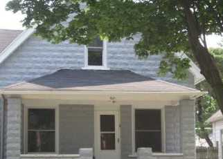 Foreclosed Home in Toledo 43605 RAYMER BLVD - Property ID: 2724878153