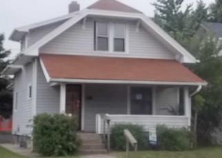 Foreclosed Home in Indianapolis 46201 E 10TH ST - Property ID: 2731561644