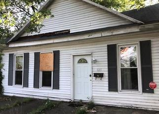 Foreclosed Home in Knightstown 46148 N MCCULLUM ST - Property ID: 2731698732