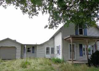 Foreclosed Home in Geneva 46740 W 950 S - Property ID: 2731845446
