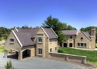 Foreclosed Home in Englewood 80113 TENAYA LN - Property ID: 2738971279