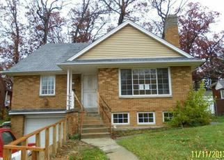 Foreclosed Home in Flint 48503 N GRAND TRAVERSE ST - Property ID: 2747662435