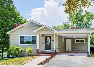 Foreclosed Home in Kingston 37763 PATTON FERRY RD - Property ID: 2749920189