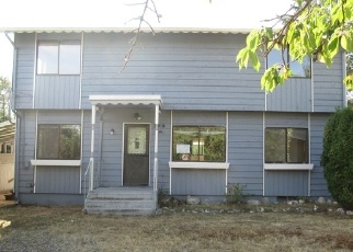 Foreclosed Home in Tacoma 98409 S MADISON ST - Property ID: 2751178942