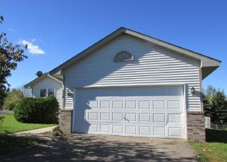 Foreclosed Home in Montrose 55363 MINDY LN - Property ID: 2757723578