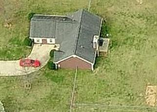 Foreclosed Home in Hazel Green 35750 TACON DR - Property ID: 2762584655