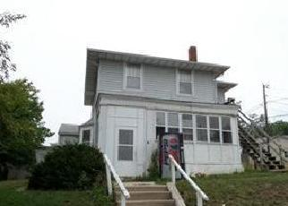 Foreclosed Home in Hannibal 63401 N 7TH ST - Property ID: 2766955636