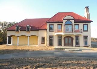 Foreclosed Home in Dodd City 75438 COUNTY ROAD 2900 - Property ID: 2767566606