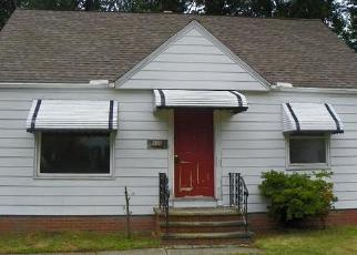 Foreclosed Home in Cleveland 44121 EMERSON RD - Property ID: 2775151434