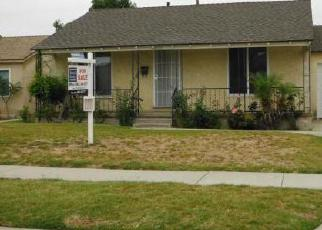 Foreclosed Home in Norwalk 90650 HIGHDALE ST - Property ID: 2776868290