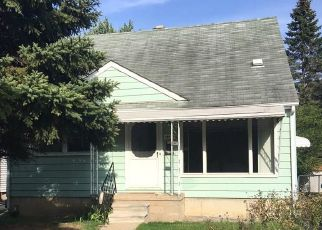Foreclosed Home in Redford 48240 FOX - Property ID: 2777340876