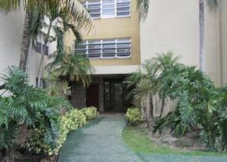 Foreclosed Home in Hialeah 33015 NW 186TH ST - Property ID: 2778616694