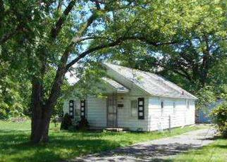 Foreclosed Home in Inkster 48141 HARRISON ST - Property ID: 2783970930