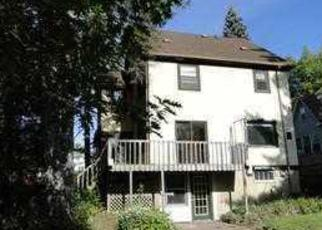 Foreclosed Home in Duluth 55812 E 8TH ST - Property ID: 2784264813