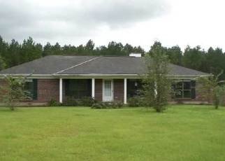 Foreclosed Home in Grand Bay 36541 GRAND BAY WILMER RD S - Property ID: 2784480277