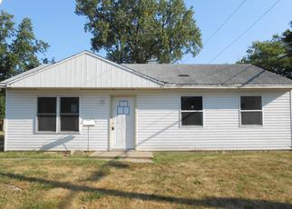 Foreclosed Home in Cedar Rapids 52402 31ST ST NE - Property ID: 2785412737