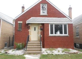 Foreclosed Home in Summit Argo 60501 W 57TH ST - Property ID: 2785569975