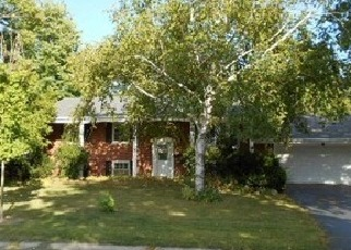 Foreclosed Home in Geneva 60134 LONGVIEW DR - Property ID: 2789548520