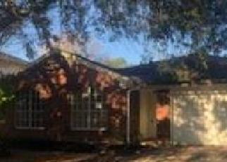 Foreclosed Home in Houston 77083 TAMAYO DR - Property ID: 2794036887