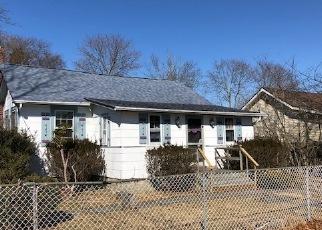 Foreclosed Home in Mastic Beach 11951 JUNIPER RD - Property ID: 2814253313
