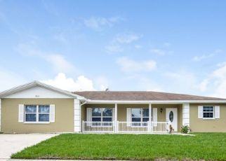 Foreclosed Home in Valrico 33594 TREADWAY DR - Property ID: 2825720803