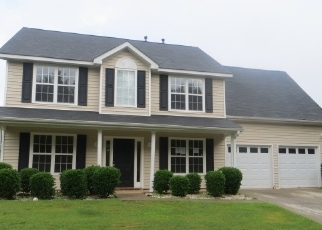 Foreclosed Home in Lithonia 30058 FIELD SPRING DR - Property ID: 2827005368