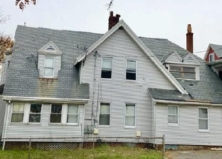 Foreclosed Home in Lynn 01902 LAWTON AVE - Property ID: 2829453200