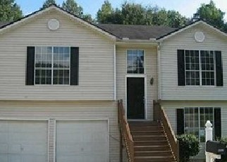 Foreclosed Home in Decatur 30034 RIVERBANK CT - Property ID: 2832423997