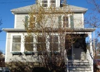 Foreclosed Home in Swampscott 01907 STETSON AVE - Property ID: 2837118629