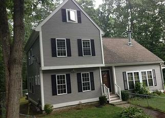 Foreclosed Home in Woonsocket 02895 STEVE LOPES WAY - Property ID: 2842011230