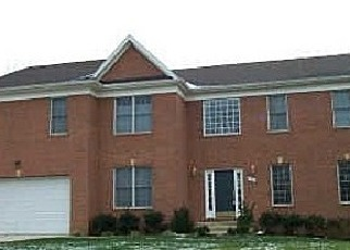 Foreclosed Home in Alexandria 22309 AGNEW AVE - Property ID: 2845783956