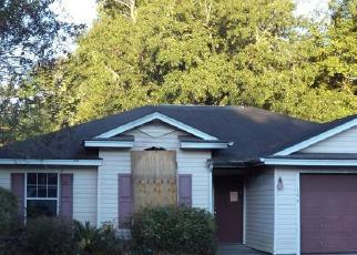 Foreclosed Home in Kingsland 31548 LAKE WELLINGTON DR - Property ID: 2856535321