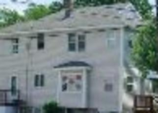 Foreclosed Home in Warwick 02889 W SHORE RD - Property ID: 2864930862