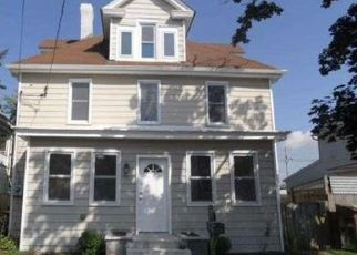Foreclosed Home in Milford 19963 S WASHINGTON ST - Property ID: 2870235147